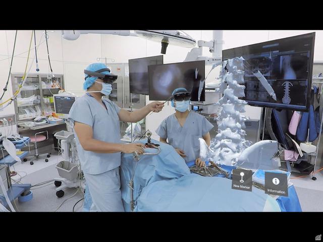 関節 稲波 病院 脊椎