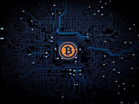 bitcoinのハードフォーク segwit2x が延期に 十分な合意得られず