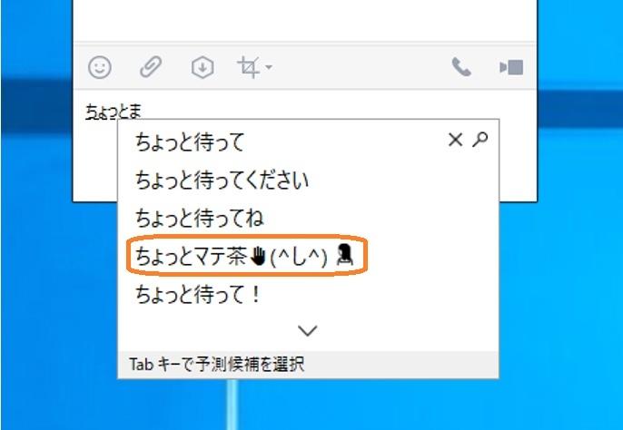 https://japan.cnet.com/storage/2017/11/10/e7be5d39dd5e1ab2804b7818b6baca1f/2017_11_10_sato_nobuhiko_013_image_01.jpg