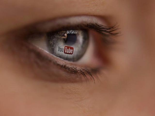 YouTube、不適切コンテンツから子供を守る5つの対策を発表