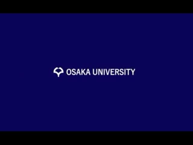 阪大で個人情報の大規模漏えい--教職員59人のID悪用も