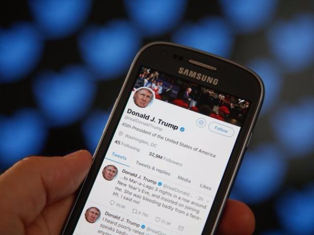 Twitter、複数のツイートをつなげて投稿できるスレッド機能を追加へ