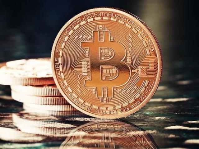 暗号通貨採掘事業者協会