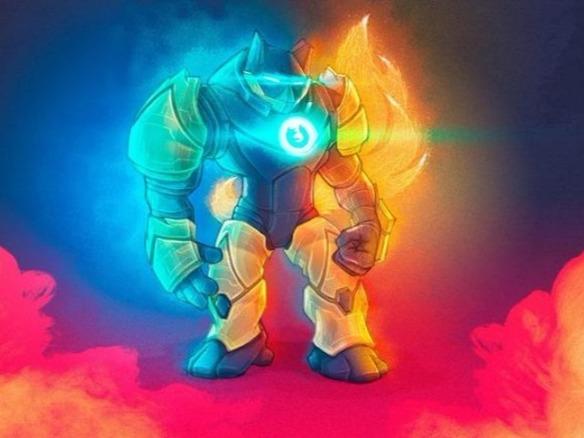 間もなくリリースの「Firefox 58...