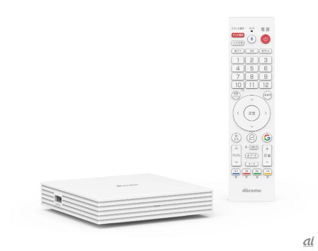 180206 dtv 03 - NTTドコモ、31チャンネル見放題「dTVチャンネル」