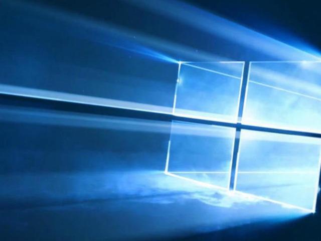windows 10 pdf 印刷 フリーズ