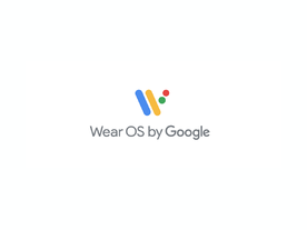 グーグル、「Android Wear」を「Wear OS by Google」に改称