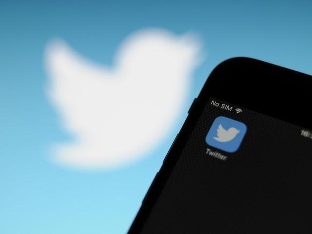 Twitter、仮想通貨の広告を禁止する計画か--Facebookとグーグルに続き
