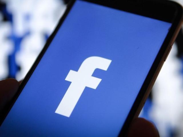 Facebook、データ流用の問題で外部企業にCambridge Analyticaの監査を依頼