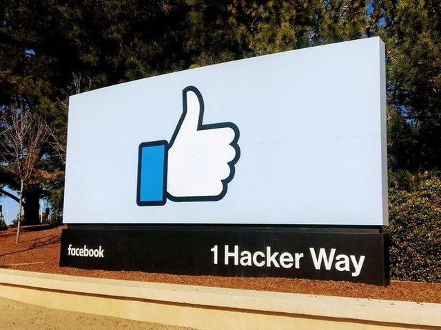 Facebook、情報開示をめぐり最高セキュリティ責任者が退職を予定か