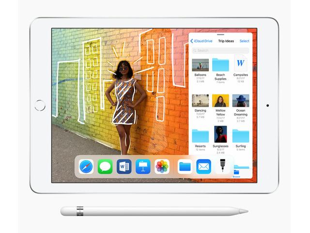 09a8f3f48de2 ... セルラーは3月28日、アップルが同日発表した 新しい9.7インチiPad について、取り扱うことを発表した。 ドコモの予約受付は、3月 29日10時から。全国のiPad取扱店 ...