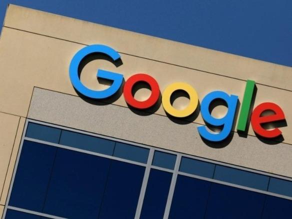 グーグル、非認証「Android」端...