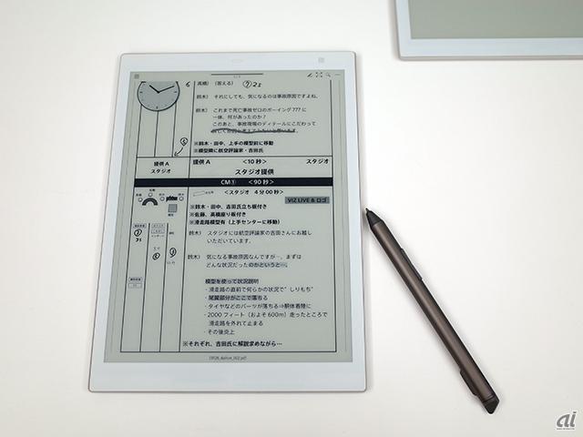 https://japan.cnet.com/storage/2018/04/16/e65bf93581774f4446f0e25fb26dd76c/180416_sony_04.jpg