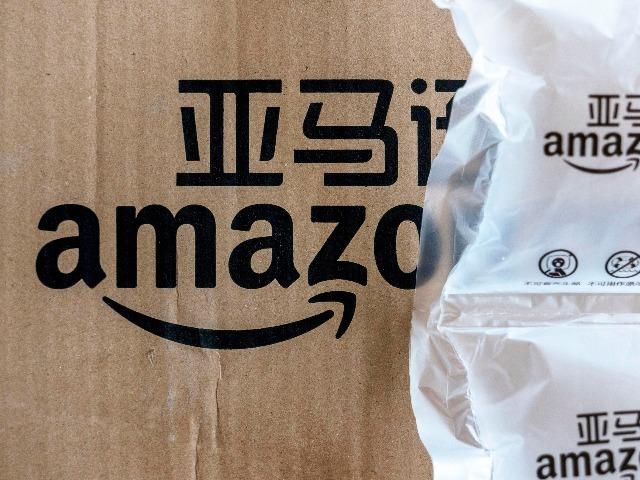 dd77072f7f56 Amazonは米国時間4月17日、新サービス「インターナショナルショッピング」を導入し、その対象となる商品4500万品目以上を、米国外のユーザーがモバイルアプリから  ...
