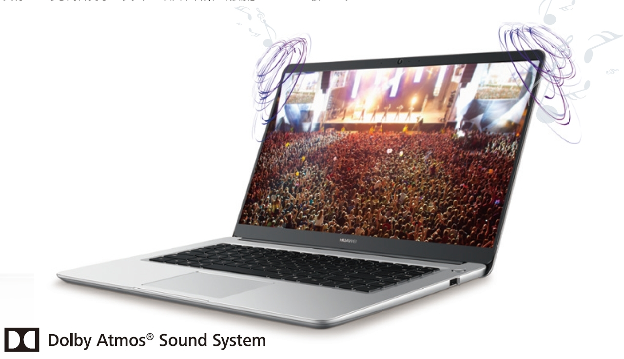 1f62b2f38a Dolby Atmosサウンド・システムによる奥行きのある高音質なサウンドを実現している。市場想定価格は、8万7800円(税別)〜。発売は、5月18日。