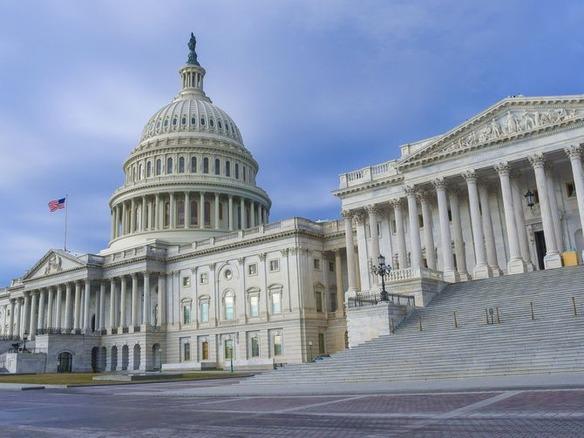 ネット中立性」廃止を覆す議案が米上院で可決 - CNET Japan