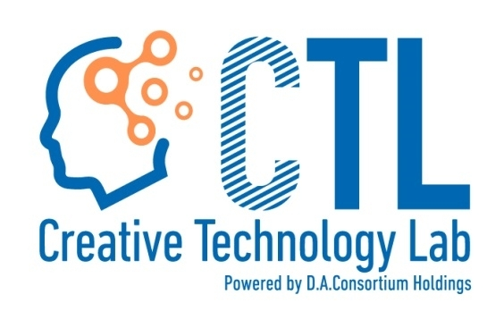 D.A.Consortium Holdings' Creative Technology Lab