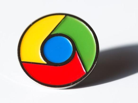 は 拡張 機能 と Google Chromeの「拡張機能」とは?:Google
