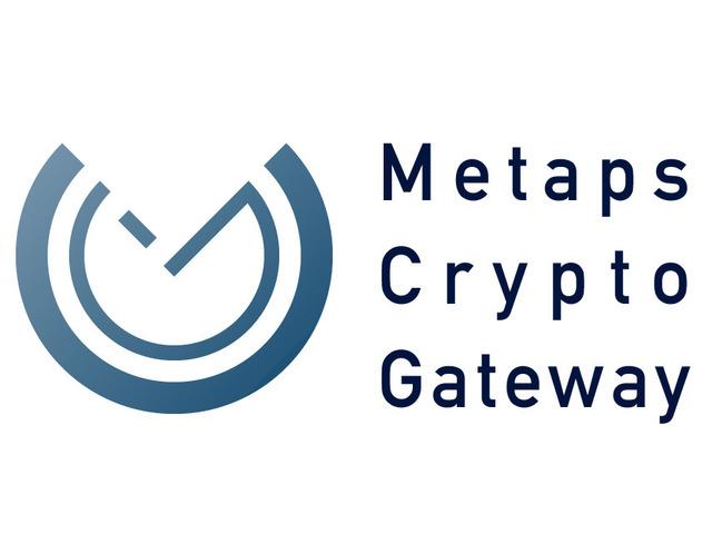 メタップス子会社、ICOプラットフォーム「Metalist」発表--仮想通貨交換業登録申請へ