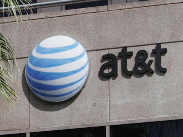 米司法省、AT&TのTime Warner買収承認を不服として上訴