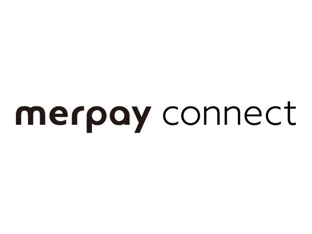 メルペイ、子会社「メルペイコネクト」設立--今後提供するサービスの法人基盤を整備