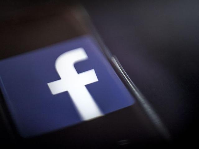 非公開Facebookグループのメンバー情報が収集可能だったとの報道