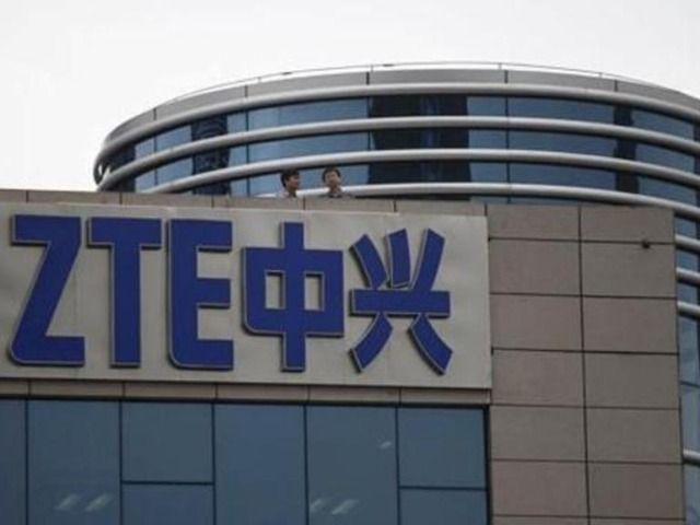 米、中国ZTEへの制裁を解除--「今後も厳しく監視していく」