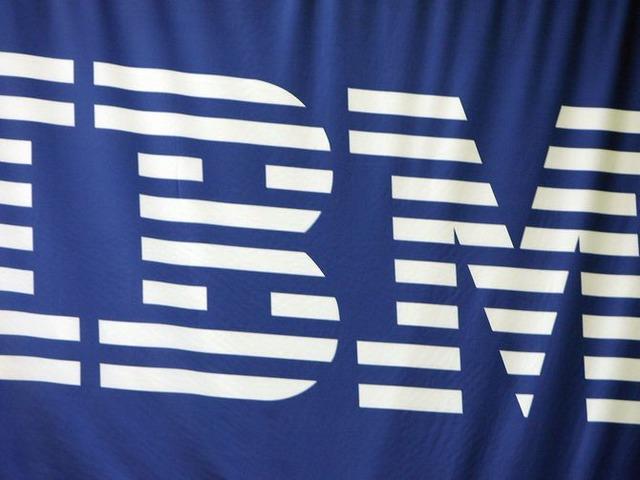IBM、対グルーポン特許侵害訴訟で1億6700万ドルを請求