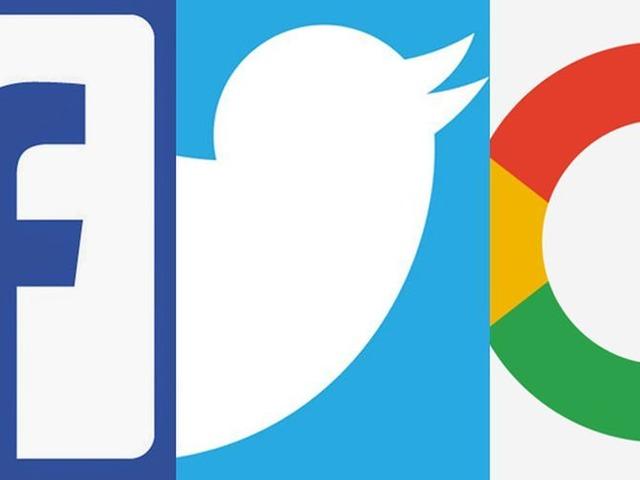 Facebook、Twitter、YouTubeが米議会で証言--不適切コンテンツ問題で追及される