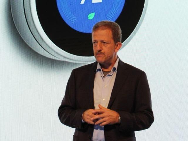 グーグル、傘下のNestをホームデバイス部門と統合予定--Nest CEOは辞任へ