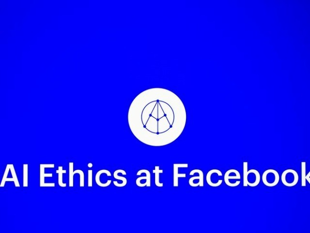 Facebook、4拠点でAI研究者を獲得--大学との連携を強化へ