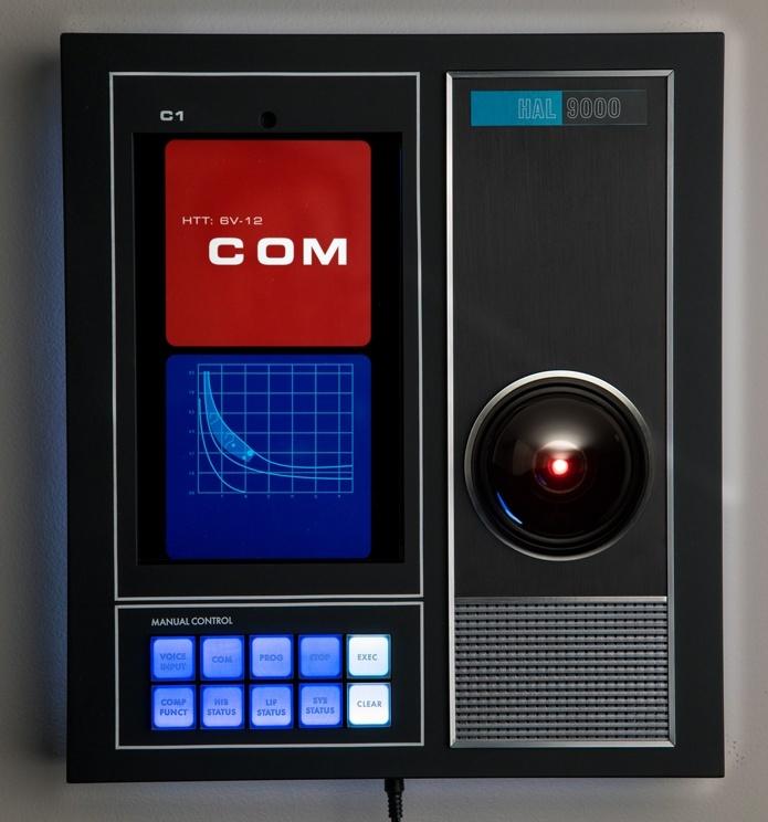HAL 9000の画像 p1_28
