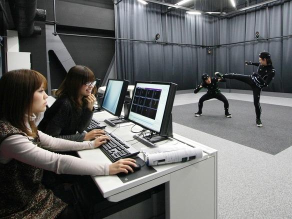 職 大学 国際 工科 専門 名古屋