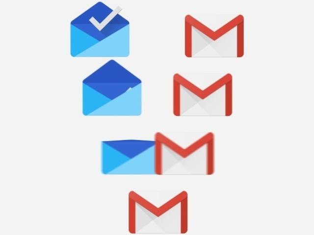 グーグル、ついに「Inbox」を終了させ「Gmail」へ一本化--2019年3月 ...