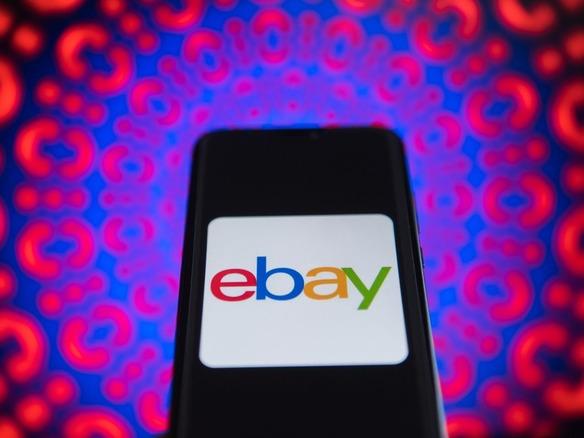 アマゾンが販売業者を違法に引き抜き 競合ebayが停止要請 cnet japan