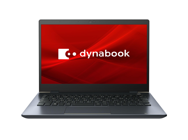 【PC】IGZO搭載、dynabookブランド誕生30周年記念モデルも–Dynabook初、2019年PC春モデル