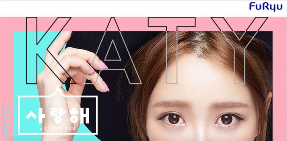 女子高生の間で韓国人気が高まる 「ハングルは丸くてかわいい」 「#韓国人になりたい」ハッシュタグも 韓国文化はインスタ映えする  [309927646]YouTube動画>6本 ->画像>40枚