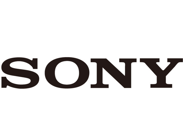 Photo of Sony Electronics Co., Ltd. established–digital camera, mobile, audio & visual new company