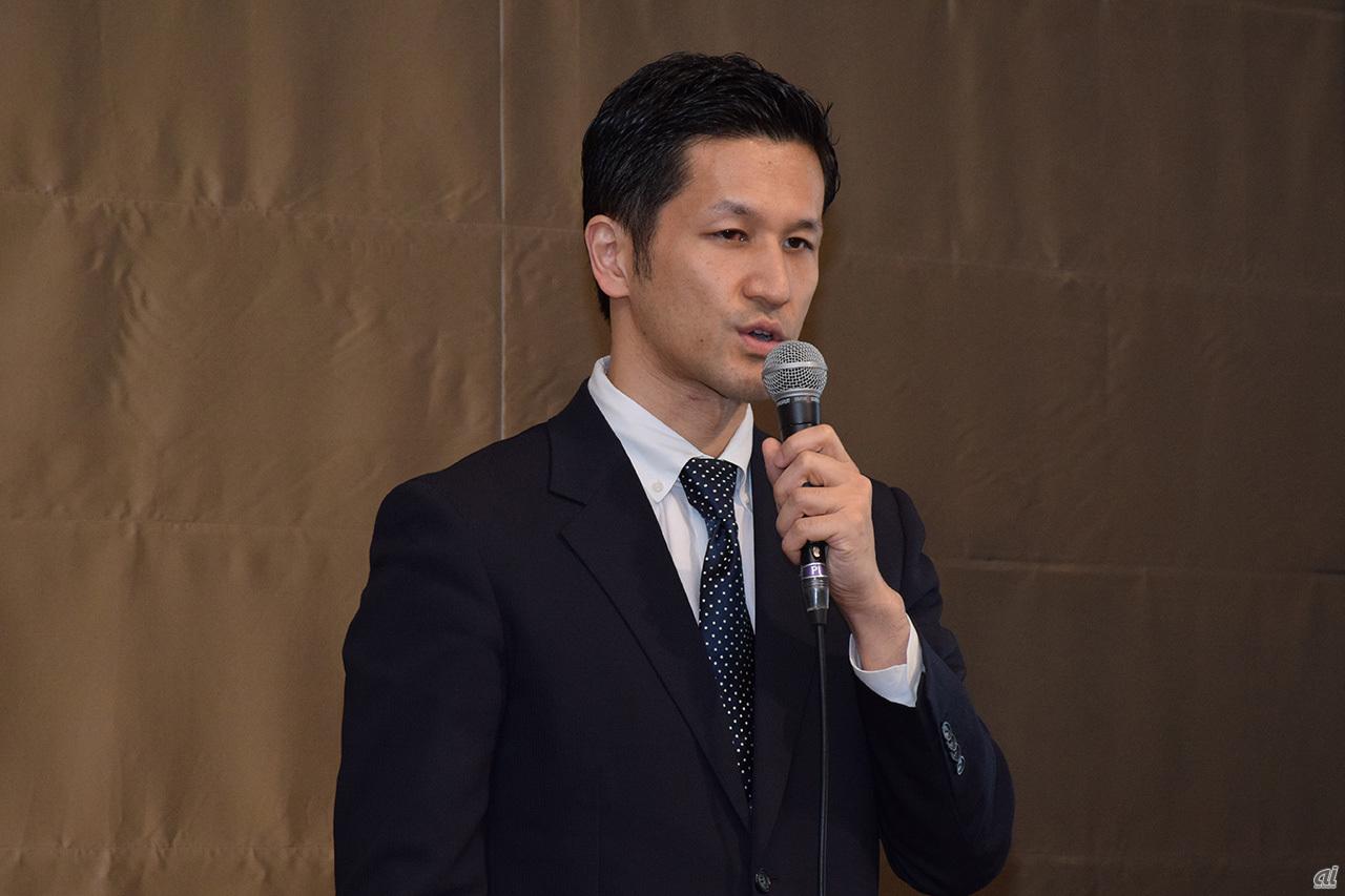 https://japan.cnet.com/storage/2019/04/16/9cfbfcf8a9ee53899b1f1216def9224d/190415_int_001.jpg