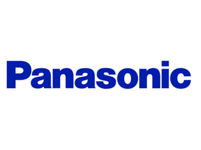 Photo of Panasonic Revises Full-Year Business Forecast–Received market deterioration due to restrictions on going out and plant shutdown