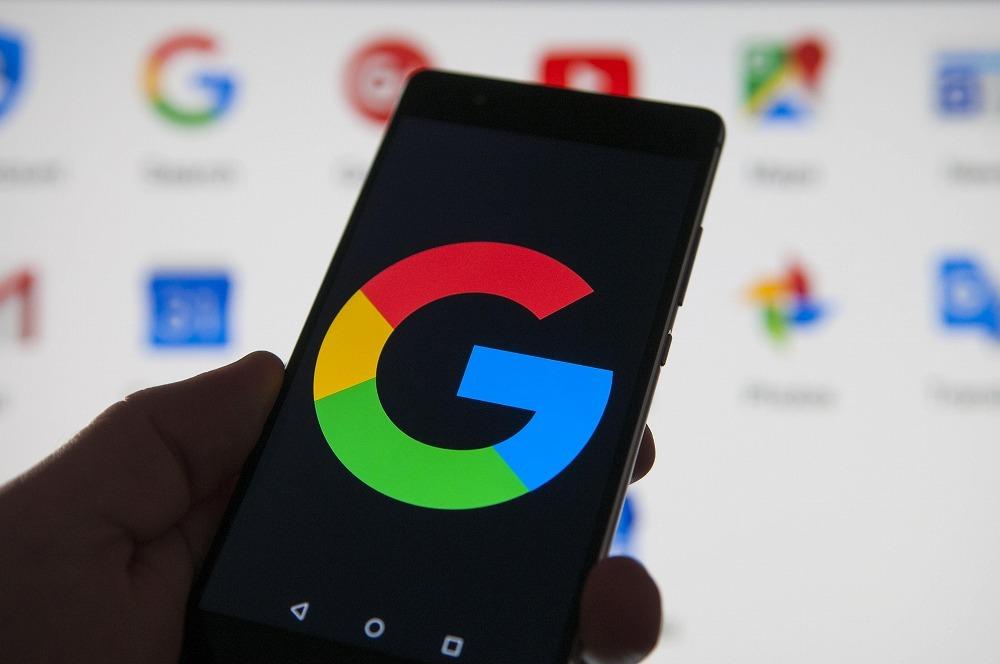 グーグルの従業員数、非正規雇用が正社員を超えたとの情報 - CNET Japan