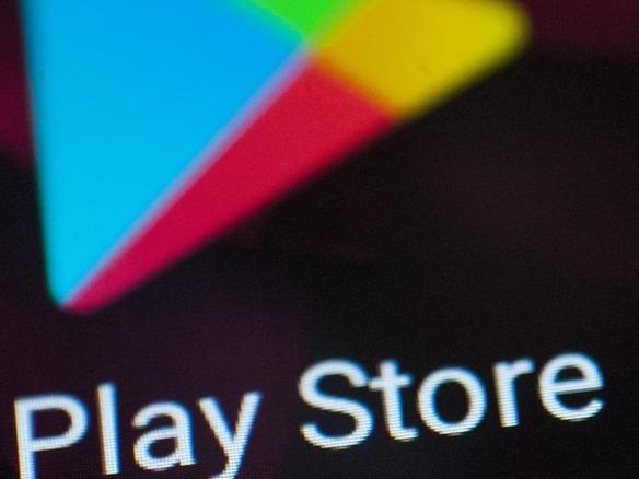 Google Play」、子供を不適切なコンテンツから守るためポリシーを強化