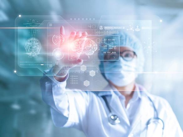 医療のデジタル化が加速--M・ミーカー氏の2019年インターネット ...
