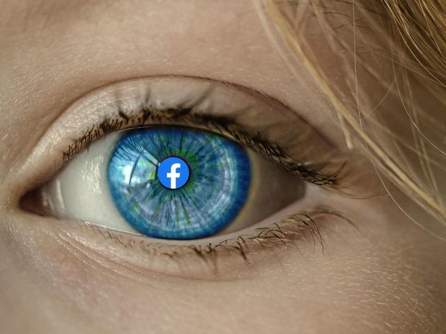 Facebookの「脳でタイピング」、臨床実験に成功–実現に向けて一歩前進