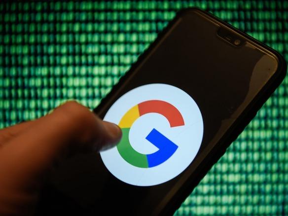 Google画像検索」が刷新、ショッピング情報が充実 - CNET Japan