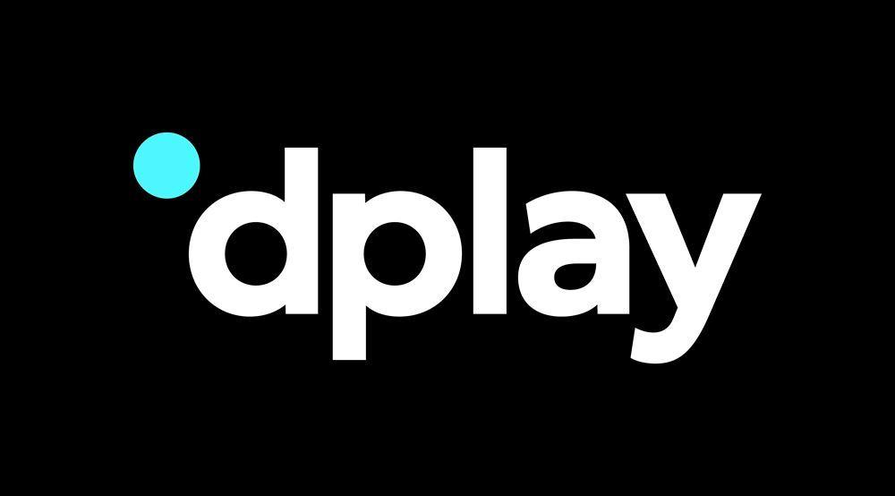 【動画配信】ディスカバリーチャンネルやアニマルプラネットが無料で見放題–「Dplay」日本上陸