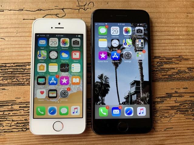 pdf 印刷 iphone セブン