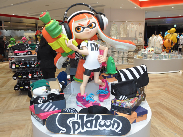 "Photo of ""Nintendo TOKYO"" will resume operations from June 1st-Online reservations will be required for the time being"