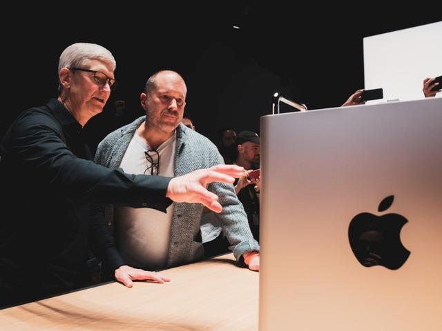 Photo of Apple to hold WWDC 2020 online only in June, affected by new Corona