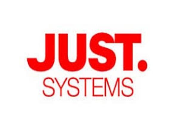 ジャストシステム、「一太郎2021」発売へ--ATOKはチャット言葉を強化 ...